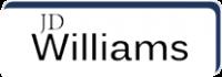JD.Williams